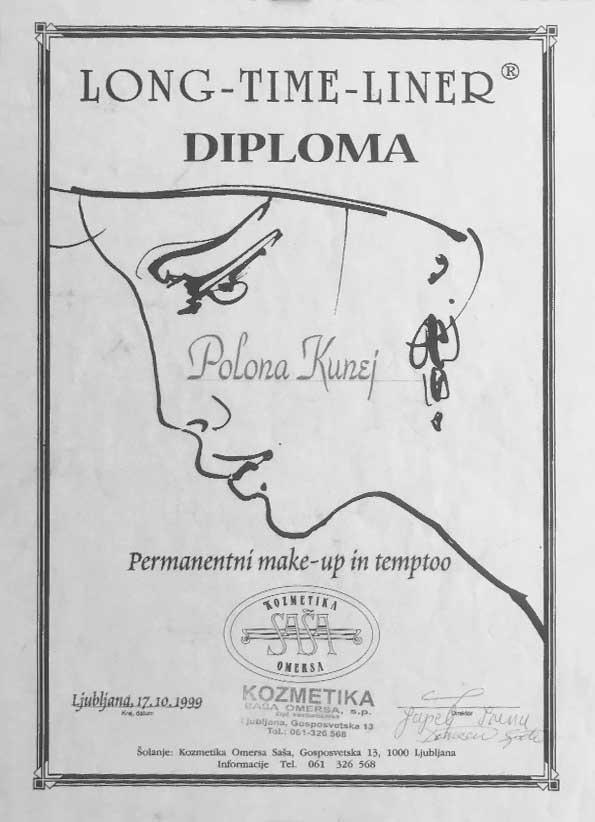 permanentni-makeup-diploma